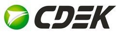 sdek_logo.jpg