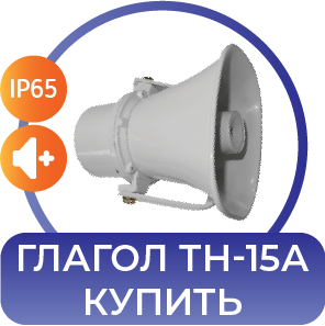 Com-04.png