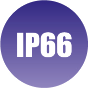 31_10-10.jpg