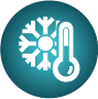 CO-LS112PW_icon-06.png