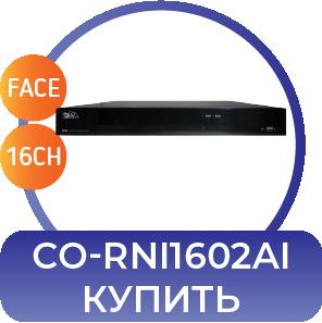 Com-05.png